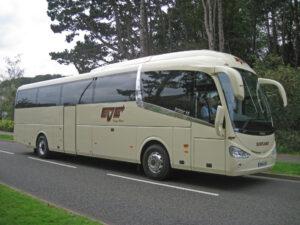 eve coaches i6