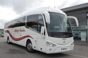 142053-Hopley-1200px