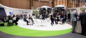 euro-bus